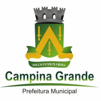 IMG-1-concurso-Prefeitura-de-Campina-Grande