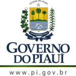 IMG-1-concurso-Prefeitura-de-Campo-Largo-do-Piauí-150x150