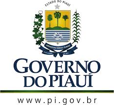 IMG-1-concurso-Prefeitura-de-Campo-Largo-do-Piauí