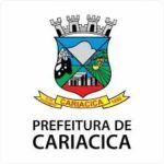 IMG-1-concurso-Prefeitura-de-Cariacica-150x150