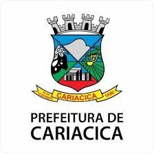 IMG-1-concurso-Prefeitura-de-Cariacica