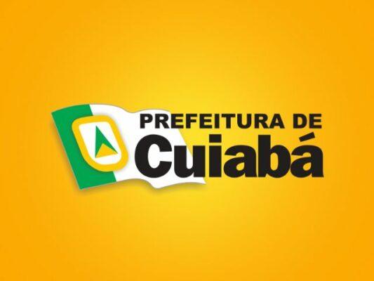 IMG-1-concurso-Prefeitura-de-Cuiabá