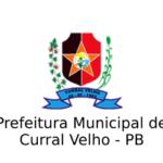 IMG-1-concurso-Prefeitura-de-Curral-Velho-150x150