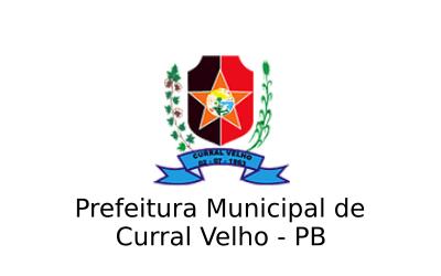 IMG-1-concurso-Prefeitura-de-Curral-Velho