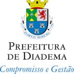 IMG-1-concurso-Prefeitura-de-Diadema-150x150