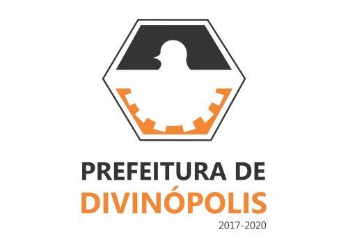 IMG-1-concurso-Prefeitura-de-Divinópolis