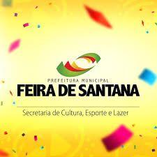 IMG-1-concurso-Prefeitura-de-Feira-de-Santana