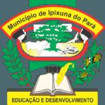 IMG-1-concurso-Prefeitura-de-Ipixuna-150x150