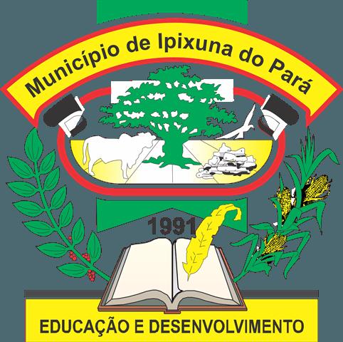 IMG-1-concurso-Prefeitura-de-Ipixuna
