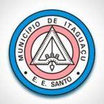 IMG-1-concurso-Prefeitura-de-Itaguaçu-150x150