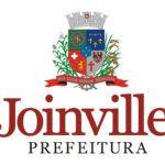 IMG-1-concurso-Prefeitura-de-Joinville-150x150