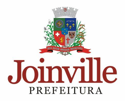 IMG-1-concurso-Prefeitura-de-Joinville