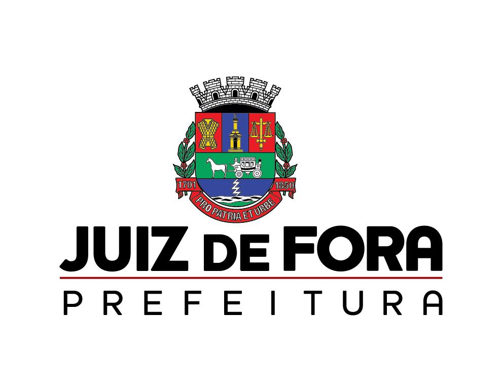 IMG-1-concurso-Prefeitura-de-Juiz-de-Fora