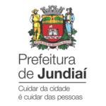 IMG-1-concurso-Prefeitura-de-Jundiaí-150x150