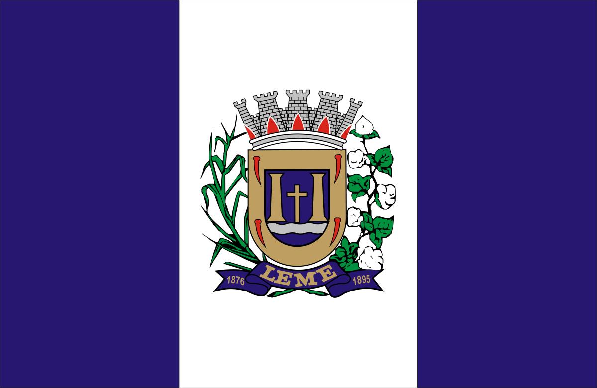 IMG-1-concurso-Prefeitura-de-Leme-1