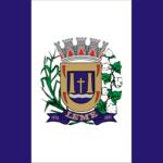 IMG-1-concurso-Prefeitura-de-Leme-150x150