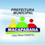 IMG-1-concurso-Prefeitura-de-Macaparana-150x150