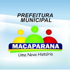 IMG-1-concurso-Prefeitura-de-Macaparana