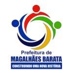 IMG-1-concurso-Prefeitura-de-Magalhães-Barata-150x150