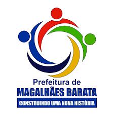IMG-1-concurso-Prefeitura-de-Magalhães-Barata
