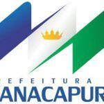 IMG-1-concurso-Prefeitura-de-Manacapuru-150x150