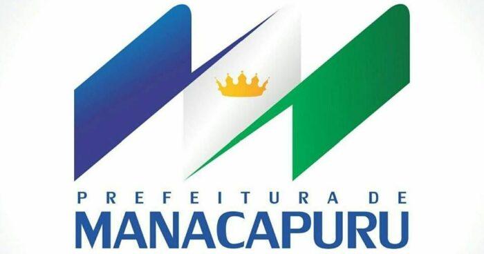 IMG-1-concurso-Prefeitura-de-Manacapuru