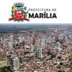 IMG-1-concurso-Prefeitura-de-Marília-150x150