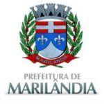 IMG-1-concurso-Prefeitura-de-Marilândia-150x150