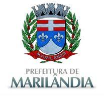 IMG-1-concurso-Prefeitura-de-Marilândia