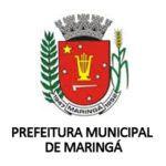 IMG-1-concurso-Prefeitura-de-Maringá-150x150