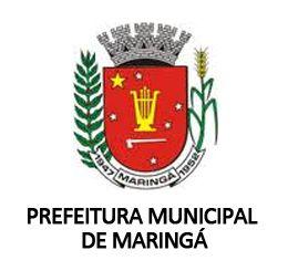 IMG-1-concurso-Prefeitura-de-Maringá