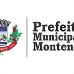 IMG-1-concurso-Prefeitura-de-Monte-Negro-150x150