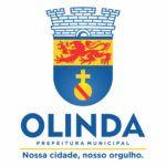 IMG-1-concurso-Prefeitura-de-Olinda-150x150
