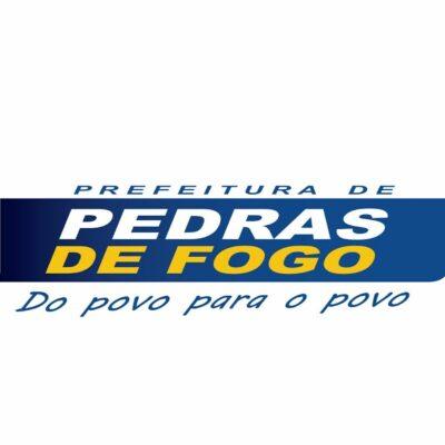 IMG-1-concurso-Prefeitura-de-Pedras-de-Fogo