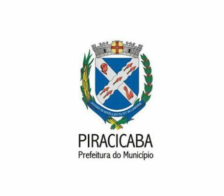 IMG-1-concurso-Prefeitura-de-Piracicaba