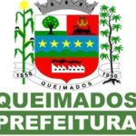 IMG-1-concurso-Prefeitura-de-Queimados-150x150