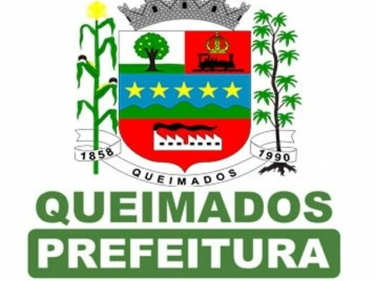 IMG-1-concurso-Prefeitura-de-Queimados