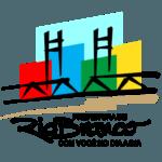 IMG-1-concurso-Prefeitura-de-Rio-Branco-150x150