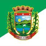 IMG-1-concurso-Prefeitura-de-São-Miguel-de-Taipu-150x150