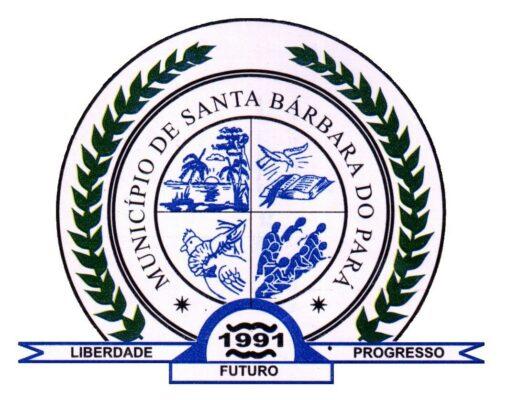 IMG-1-concurso-Prefeitura-de-Santa-Bárbara-do-Pará