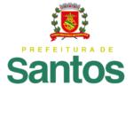 IMG-1-concurso-Prefeitura-de-Santos-150x150