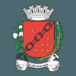 IMG-1-concurso-Prefeitura-de-Sete-Lagoas-150x150