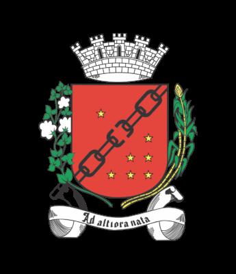 IMG-1-concurso-Prefeitura-de-Sete-Lagoas