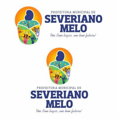 IMG-1-concurso-Prefeitura-de-Severiano-Melo