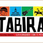 IMG-1-concurso-Prefeitura-de-Tabira-150x150