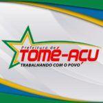 IMG-1-concurso-Prefeitura-de-Tomé-Açu-150x150