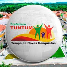 IMG-1-concurso-Prefeitura-de-Tuntum