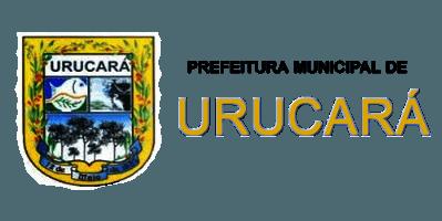 IMG-1-concurso-Prefeitura-de-Urucará