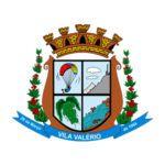 IMG-1-concurso-Prefeitura-de-Vila-Valério-150x150