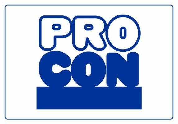 IMG-1-concurso-Procon